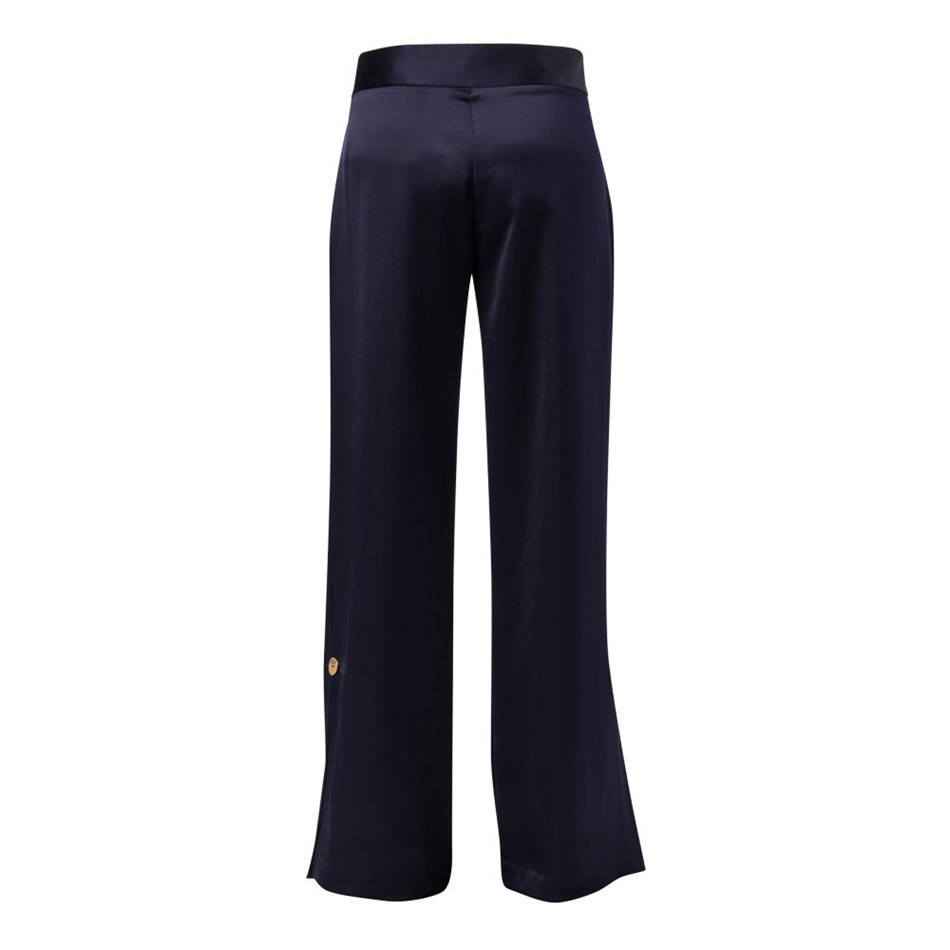 Maggie Marilyn Road Less Travelled Pant -
