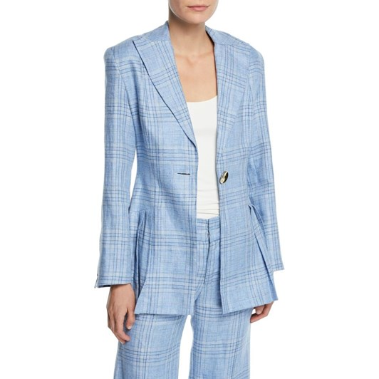 Maggie Marilyn Suit Yourself Blazer
