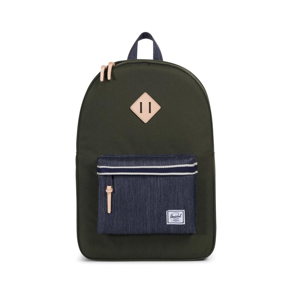 Herschel Heritage Backpack -