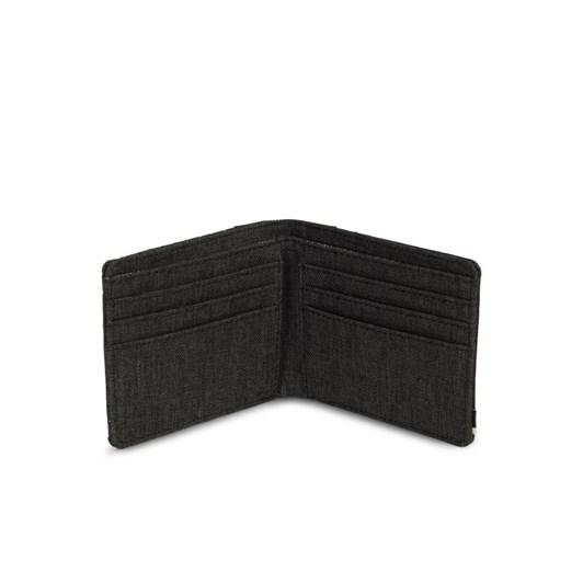 Herschel Edward Rfid Wallet