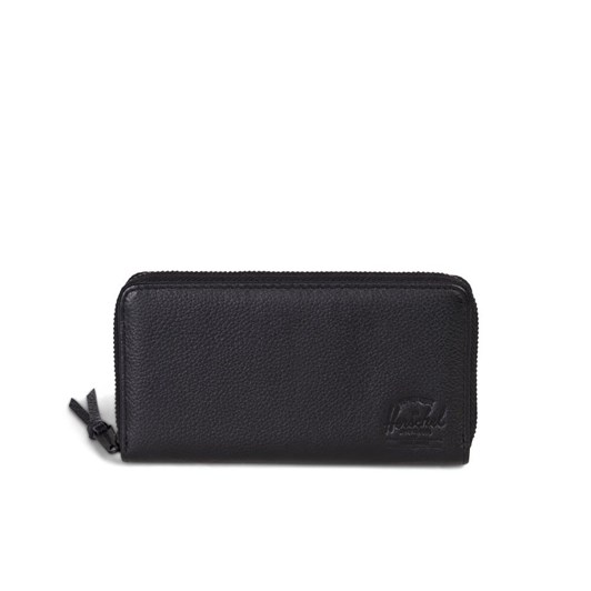 Herschel Thomas Leather Rfid Wallet