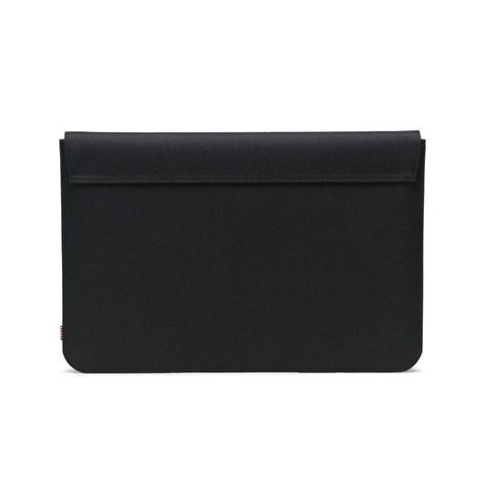 Herschel Spokane Sleeve For New 13 Inch Macbook