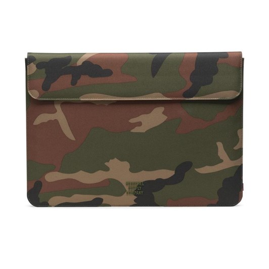 Herschel Spokane Sleeve For 15 Inch Macbook Sleeve