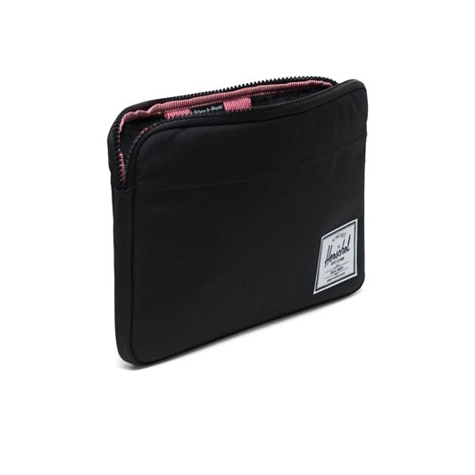 Herschel Anchor Sleeve For 13 Inch Macbook