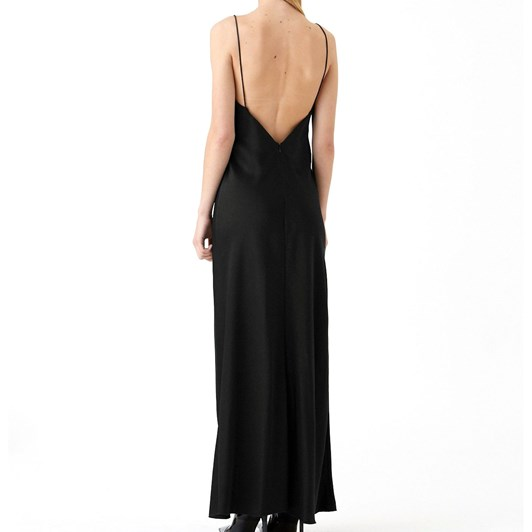 Camilla And Marc Bowery Slip Dress