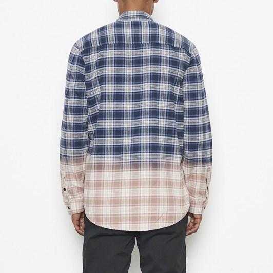Nana Judy Central L/S Shirt