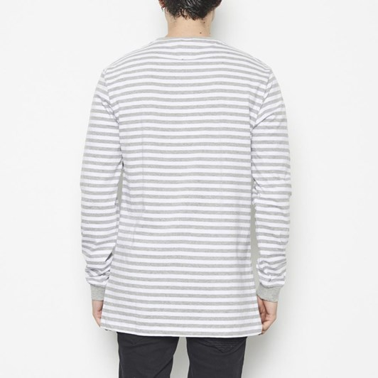 Nana Judy Raven L/S T-Shirt