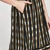 Juliette Hogan Bethany Dress - licorice