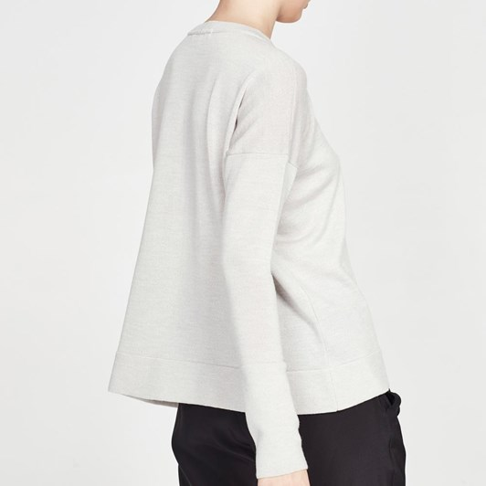 Juliette Hogan Bernice Sweater