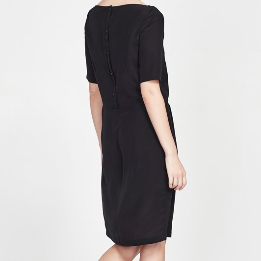 Juliette Hogan Marni Tunic