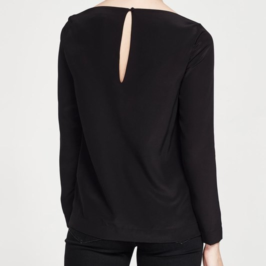 Juliette Hogan Margeaux Top
