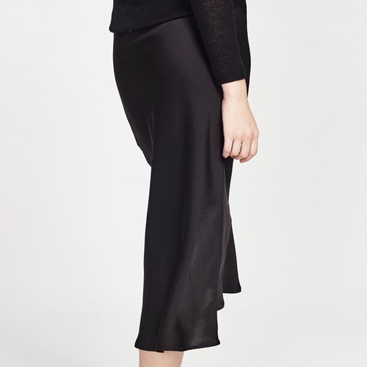 Juliette Hogan Saga Skirt