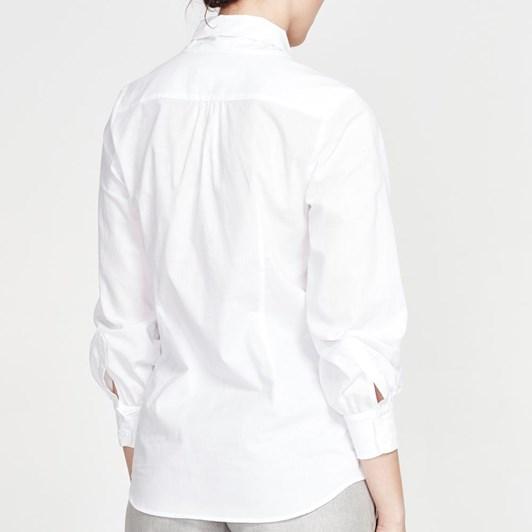 Juliette Hogan Marjorie Shirt