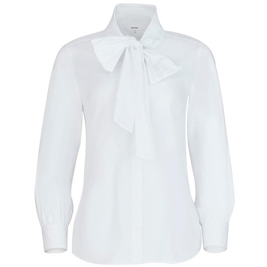 Juliette Hogan Marjorie Shirt