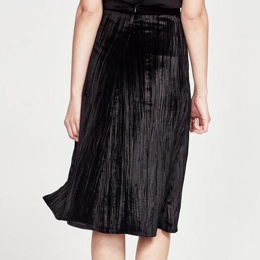 Juliette Hogan Janice Skirt