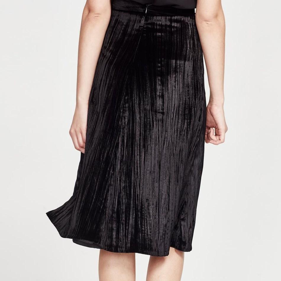 Juliette Hogan Janice Skirt -