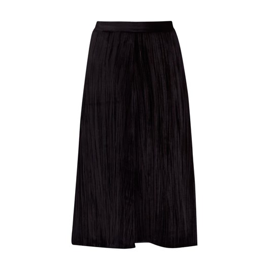 Juliette Hogan Janice Skirt