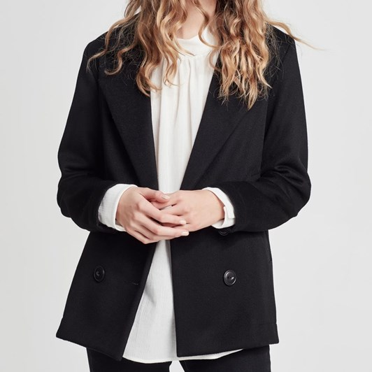 Juliette Hogan Andrew Jacket