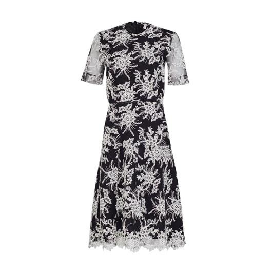 Juliette Hogan Laila Dress