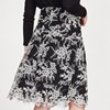 Juliette Hogan Rosemund Skirt -