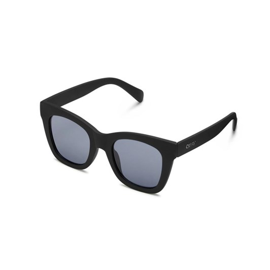 Quay After Hours Sunglasses