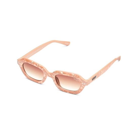 Quay X Finders Keepers Anything Goes Sunglasses