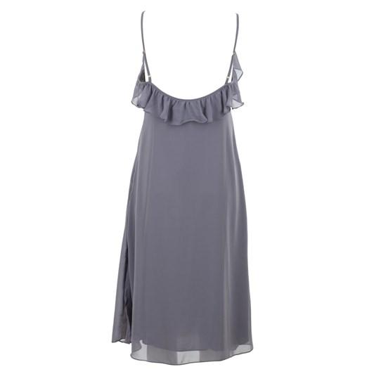 Blak Eden Dress