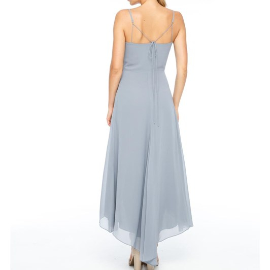 Blak Florence Dress
