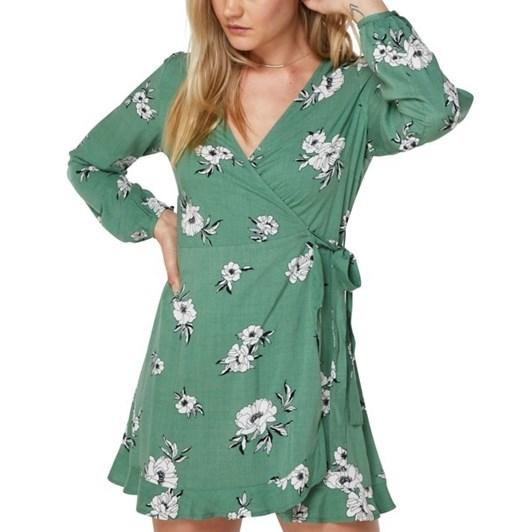 Elwood Ballina Dress