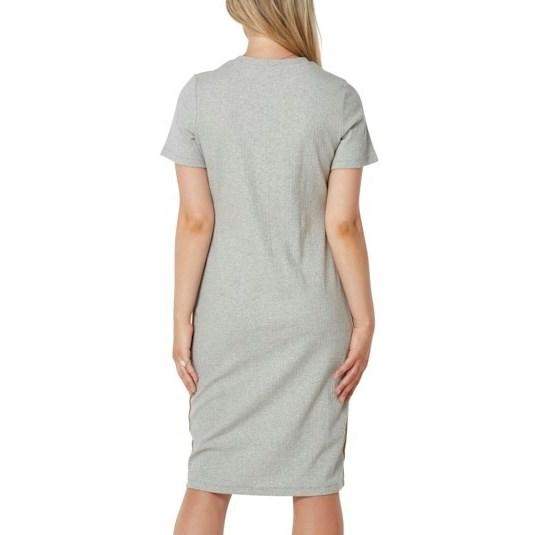 Elwood Chelsea Dress -