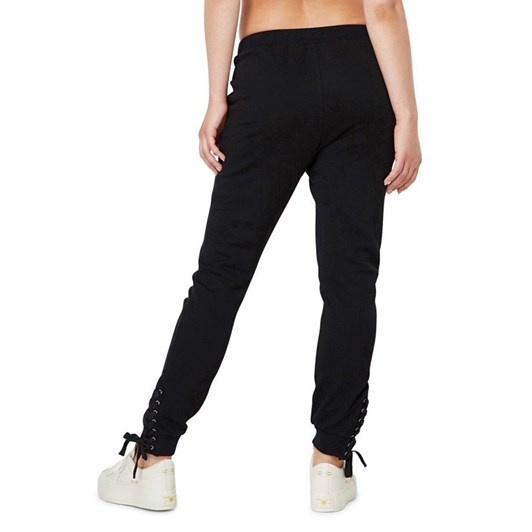 Elwood Lockie Lace-Up Track Pant
