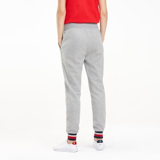 Tommy Hilfiger Hilary Sweatpant