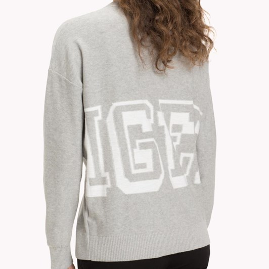 Tommy Hilfiger Pernia Graphic Swtr