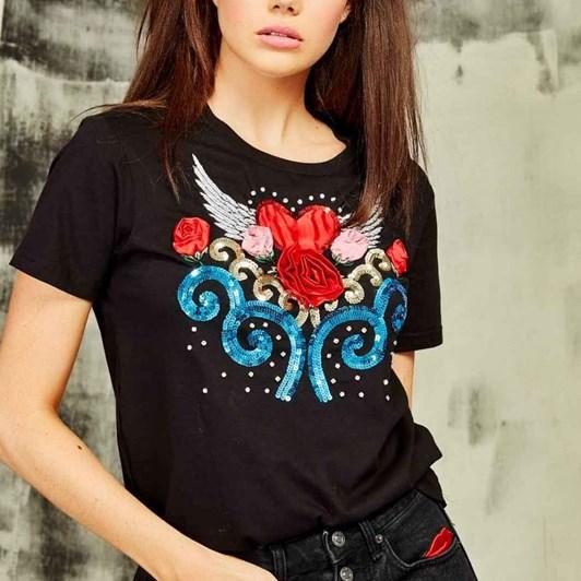 Coop Fluttershy T-Shirt