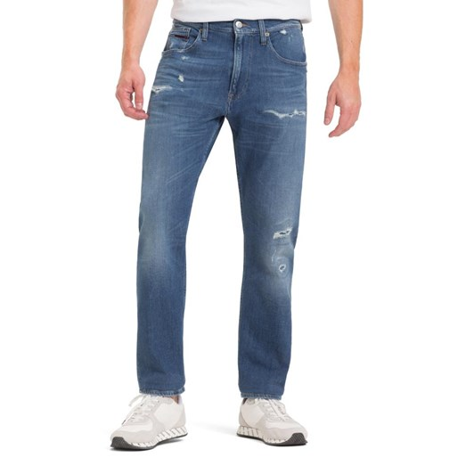 Tommy Jeans Modern Tapered Tj 1988