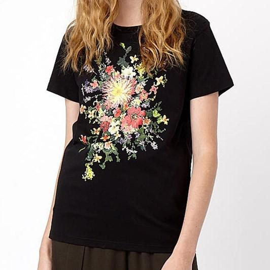 Sylvester Botanicals T-Shirt