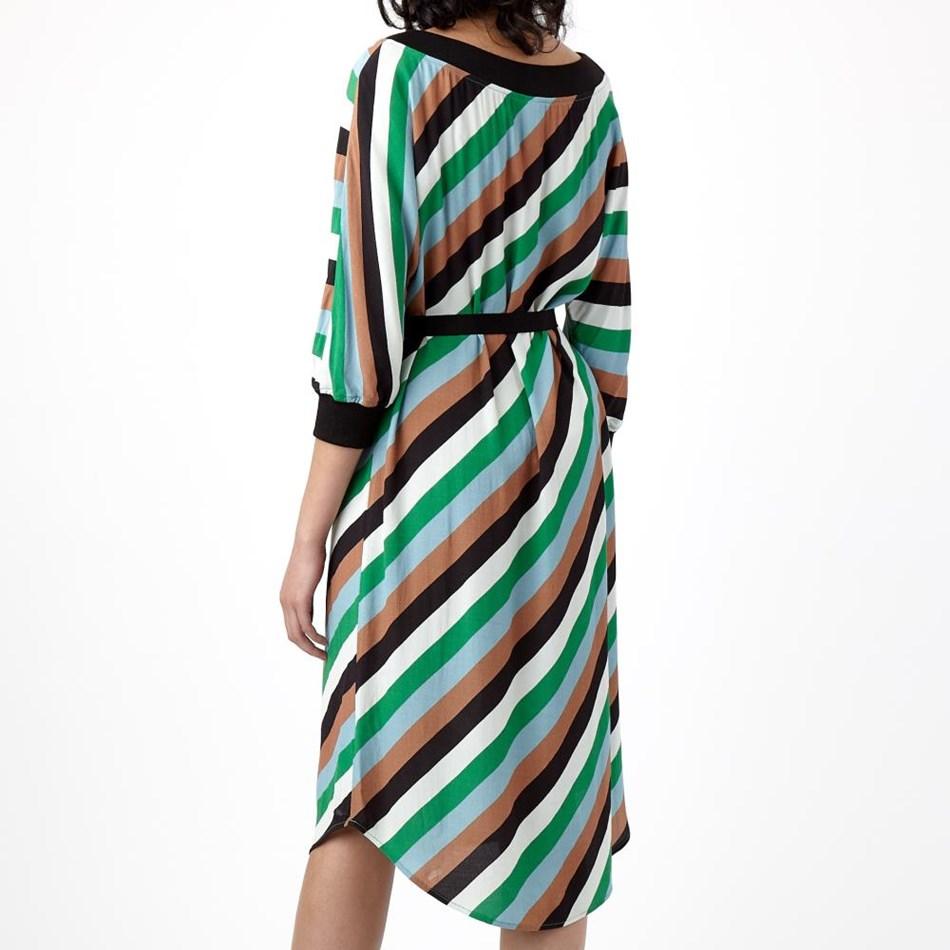 Sylvester Carnival Dress -