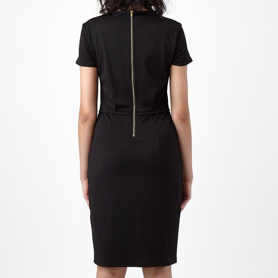 Sylvester Botanicals Dress -