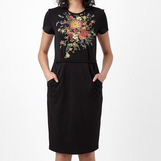 Sylvester Botanicals Dress