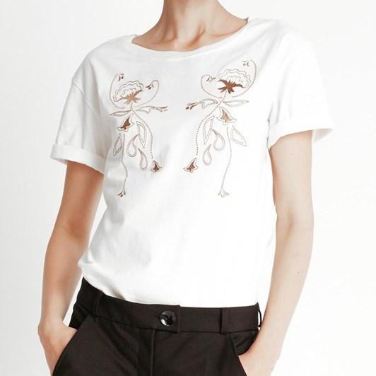 Sylvester Cowboy T-Shirt