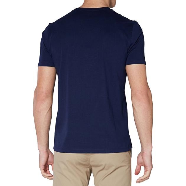 Ben Sherman Degrade T-Shirt -