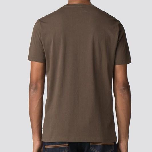 Ben Sherman Heart Of Soul T-Shirt