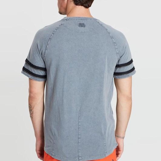 Nana Judy Status T-Shirt