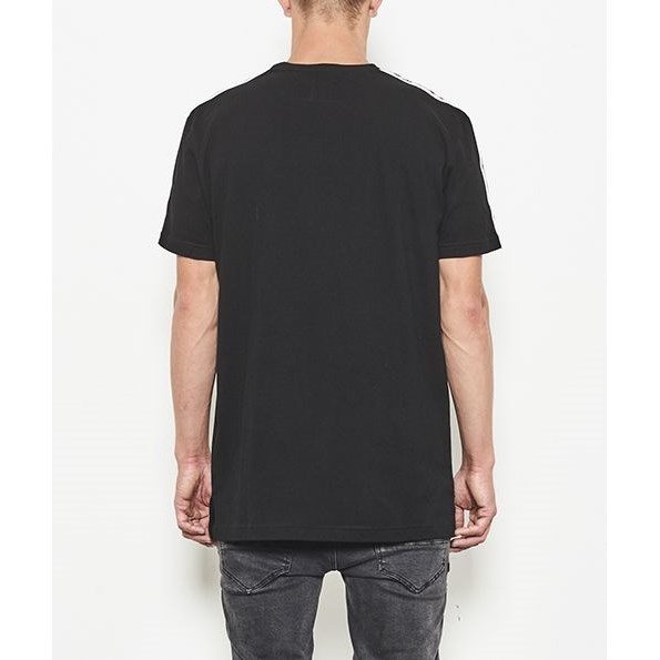 Nana Judy Kinetic T-Shirt -