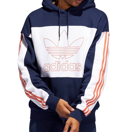 Adidas  Outline Hoody