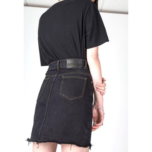 Stolen Girlfriends Club Disarray Skirt