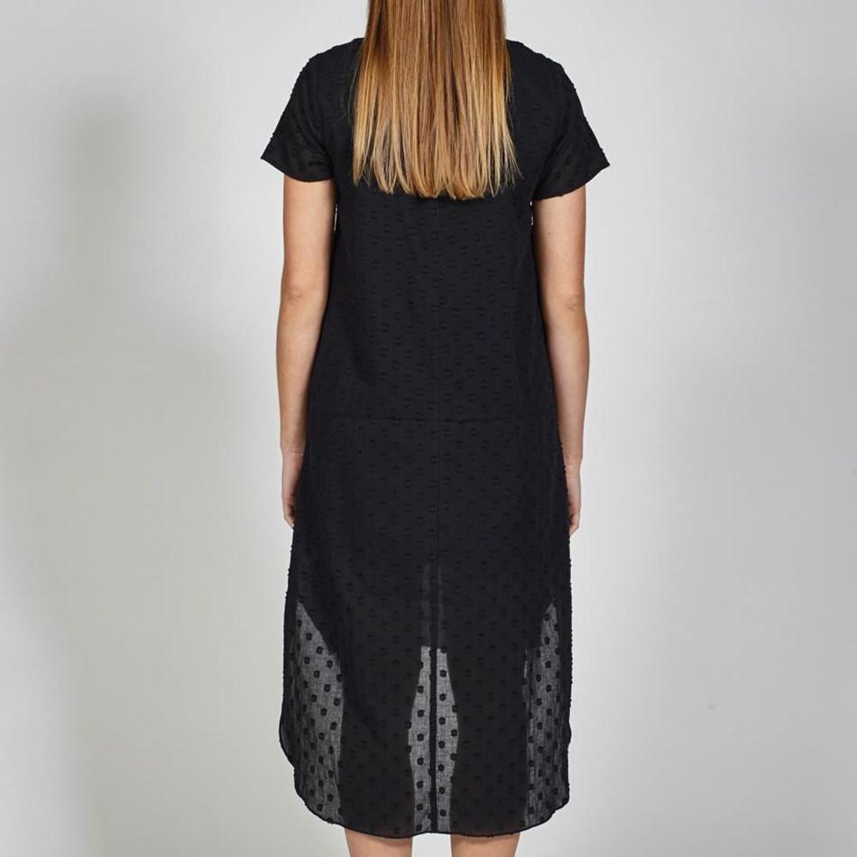 Ketz-Ke Pursuit Dress -