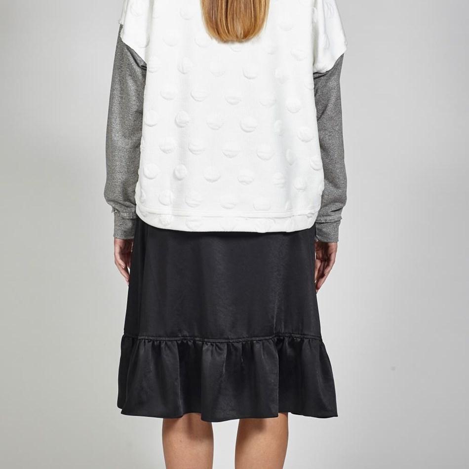 Ketz-Ke Elope Skirt -
