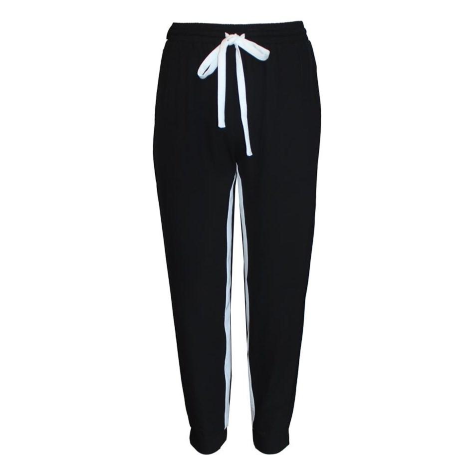 Ketz-Ke Acro Pant - black