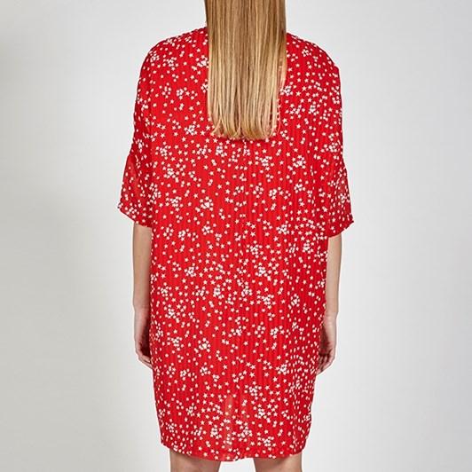 Ketz-Ke Sway Dress